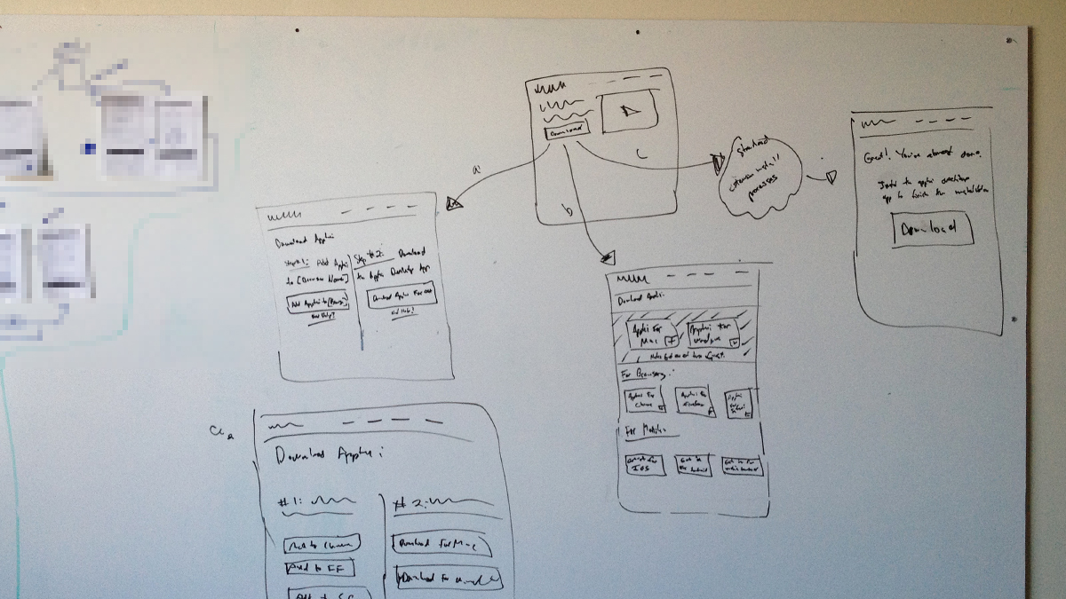 apptui-download-install-redesign-whiteboard