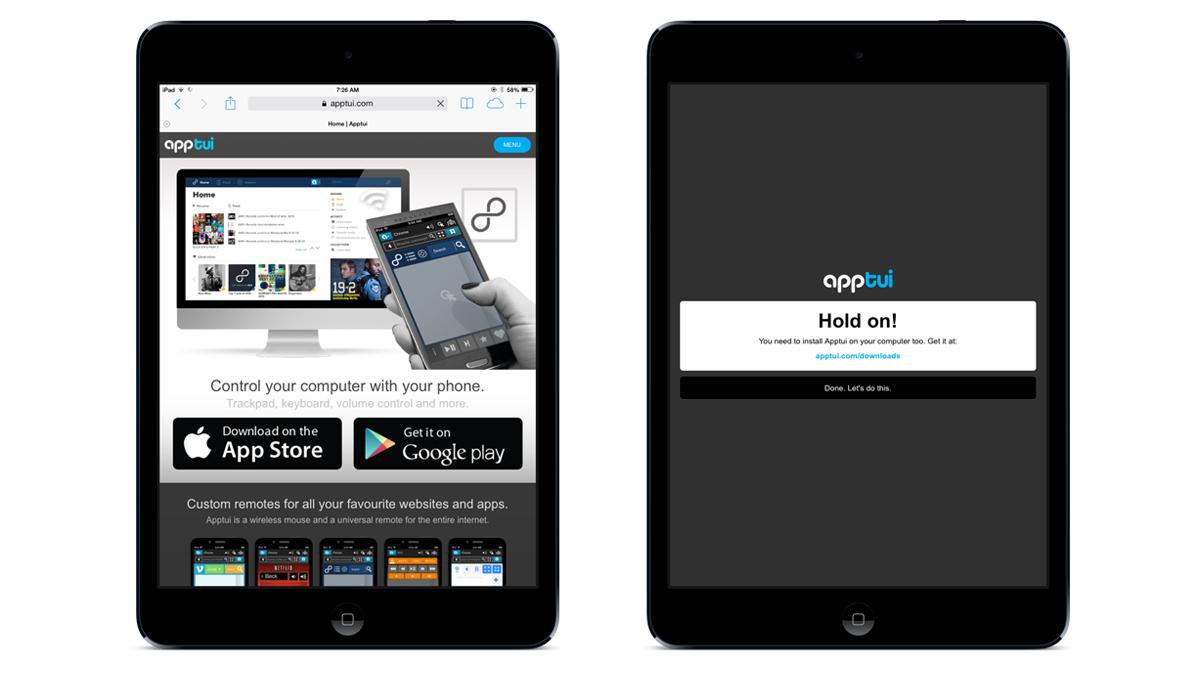 apptui-install-redesign-desktop-app-promo