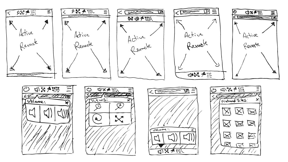 apptui-remote-ui-sketching
